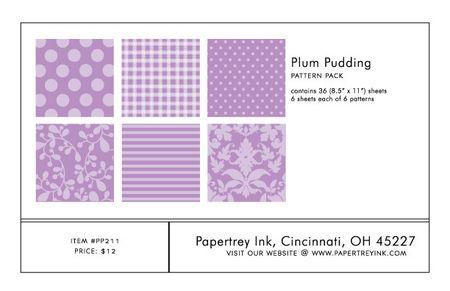 Plum-Pudding-pp