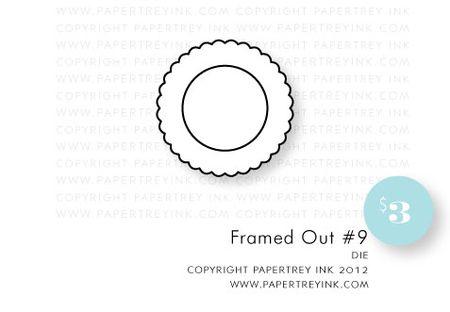 Framed-Out-9-die