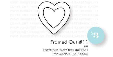 Framed-Out-#11-die