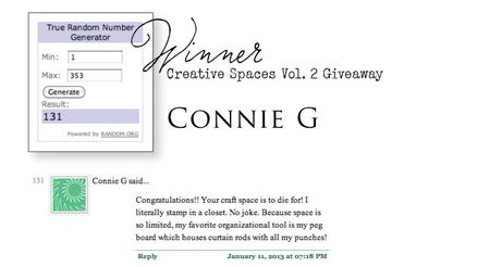 Creative-spaces-winner