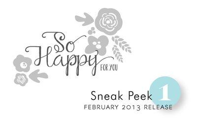 Sneak-peek-1