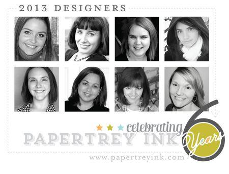 2013-Designers