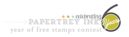 Year-of-free-stamps