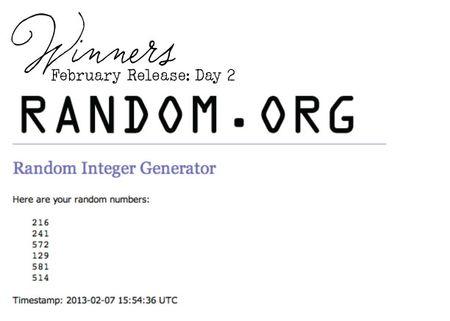 Day-2-random-numbers