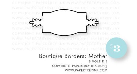 Boutique-Borders-Mother-die