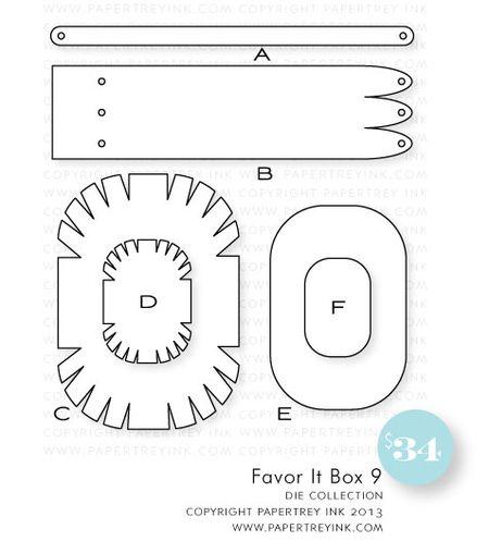 Favor-It-Box-9-dies