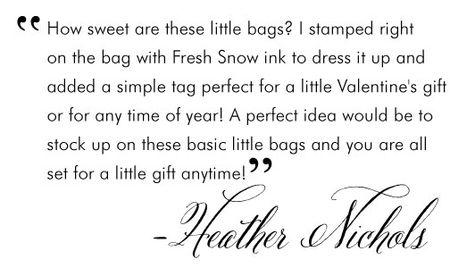 Heather-quote