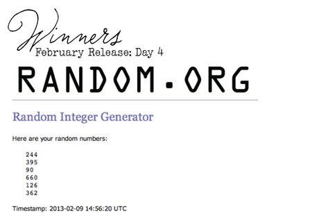 Day-4-random-numbers