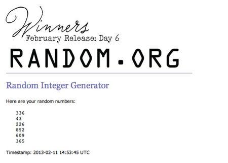 Day-6-random-numbers