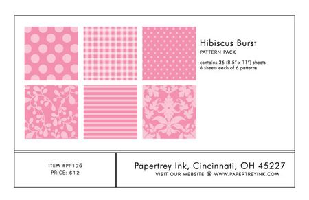 Hibiscus-Burst-PP