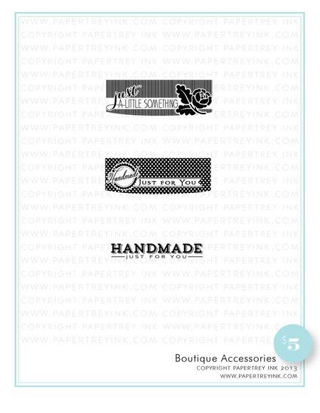 Boutique-Accessories-webview