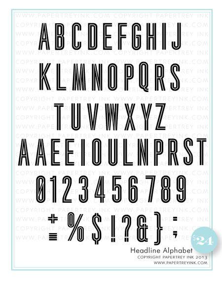 Headline-Alphabet-webview