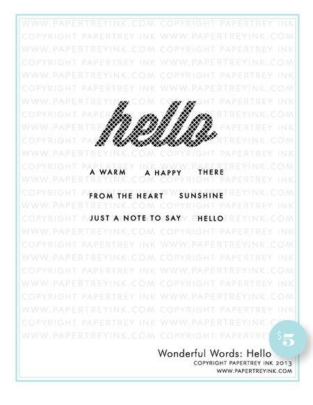 Wonderful-Words-Hello-webview