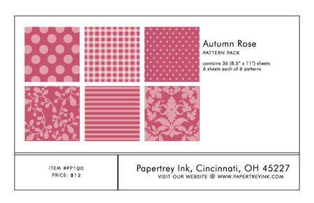 Autumn-Rose-PP