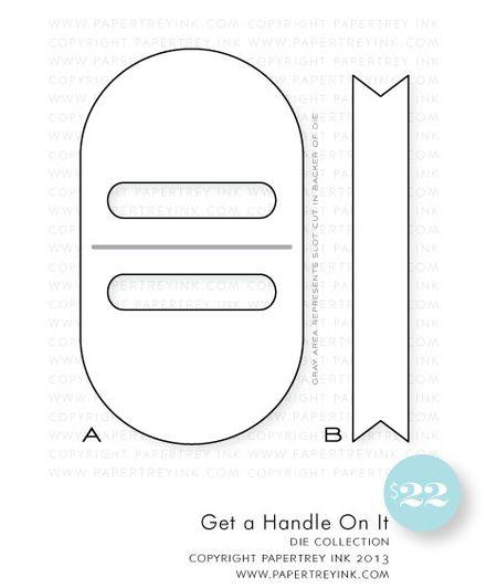 Get-a-Handle-On-It-dies