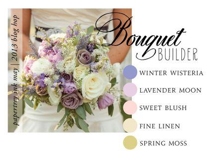 7-Shades-of-Neutrals-Bouquet