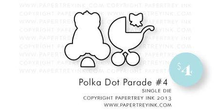 Polka-Dot-Parade-4-die