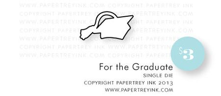 For-the-Graduate-die