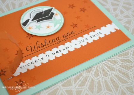 Zipper open
