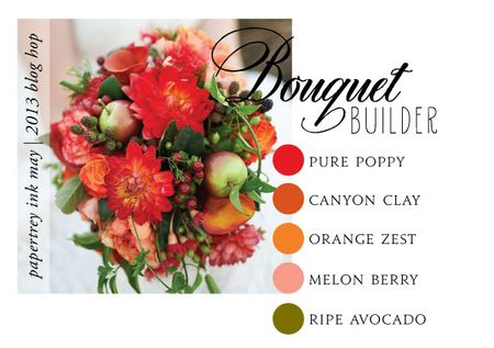 1-Shades-of-Red-Bouquet
