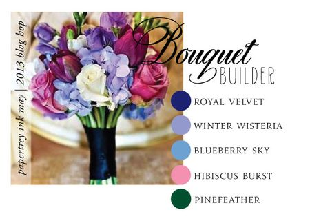 6-Shades-of-Purple-Bouquet