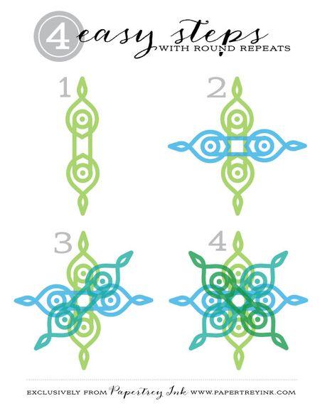 Round-Repeats-diagram