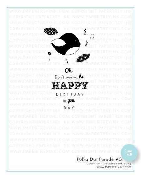 Polka-Dot-Parade-#5-webview