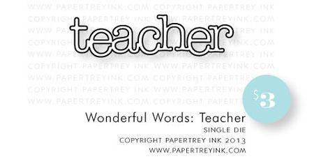 Wonderful-Words-Teacher-die