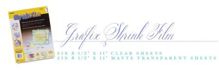 Shrink-film
