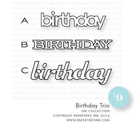 Birthday-trio-dies