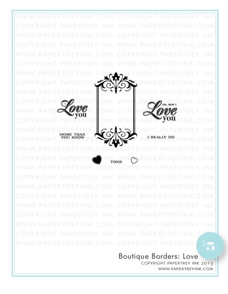 Boutique-Borders-Love-webview
