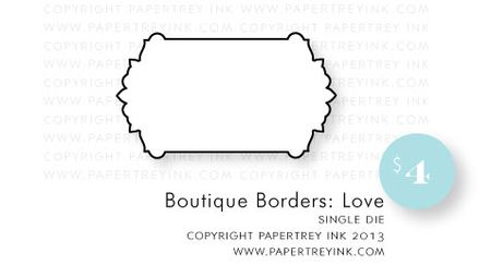 Boutique-borders-love-die