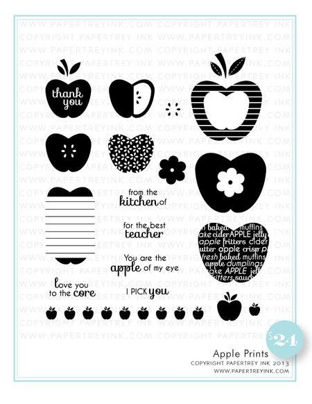 Apple-Prints-webview