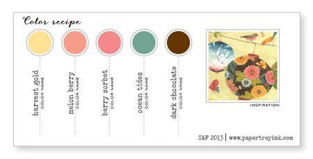 Color-Recipe-5