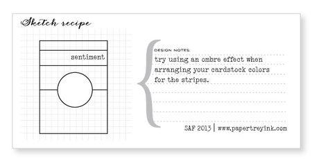 SAF2013-Sketch-6