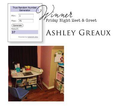 Friday-night-meet-&-greet-2