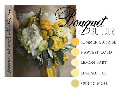 4-Shades-of-Yellow-Bouquet