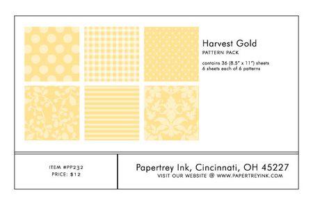 Harvest-Gold-PP