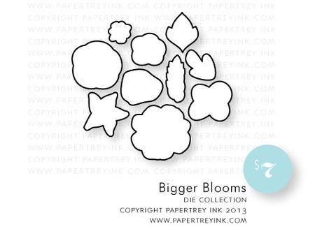 Bigger-Blooms-dies