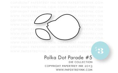 Polka-Dot-Parade-5-dies
