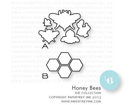 Honey-Bees-dies