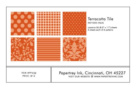 Terracotta-Tile-PP