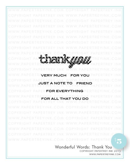 Wonderful-Words-Thank-You-webview