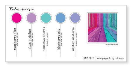 Color-Recipe-4