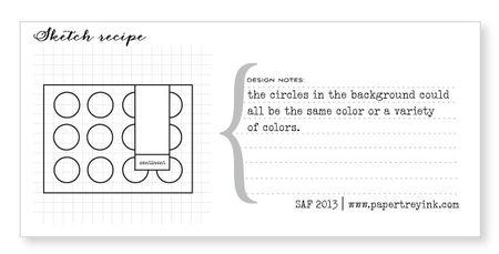 SAF2013-Sketch-5