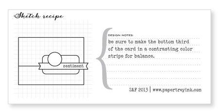 SAF2013-Sketch-7