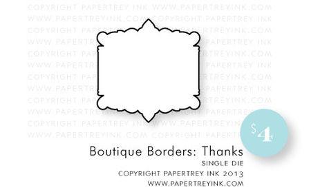 Boutique-Borders-Thanks-die