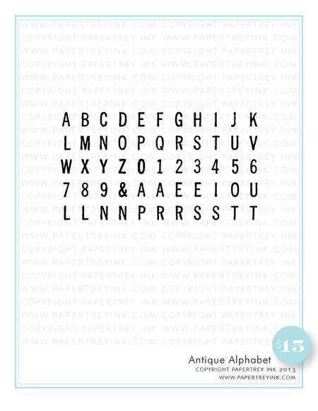 Antique-Alphabet-webview