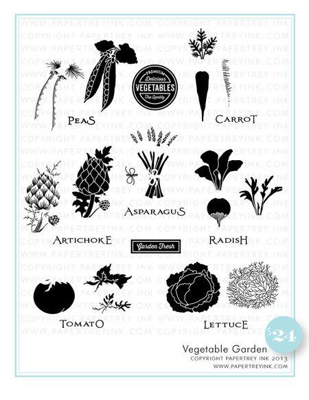 Vegetable-Garden-webview