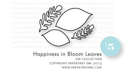 Happiness-in-Bloom-Leaves-dies